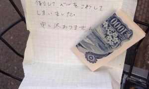 「こんな国はほかにない!」外国人が驚き感動した日本の「マジか!」9選