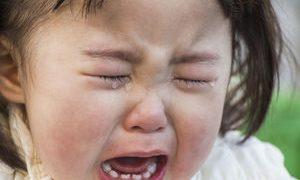 たまに笑える発言もw…Twitter発「子どもたちの悪意のない一言」