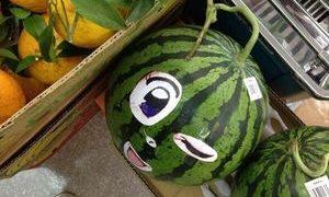 カット白菜を買ったらキャベツだった…危険すぎる「スーパーの罠」