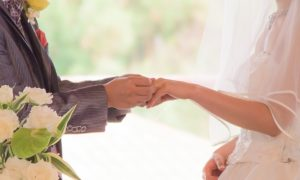 猫を飼っている彼女と、トカゲを飼っている彼氏が結婚。その結果…こうなった!(画像)